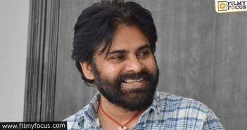huge relief to producers from pawan