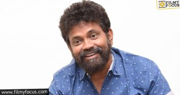 interesting fact about sukumar's next is here