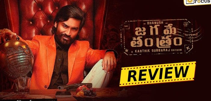 jagame tantram movie review and rating eng