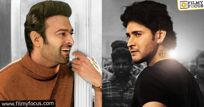 july to be a comeback month for tollywood