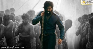 kgf2 new release date to be out on this date