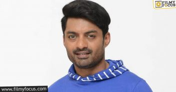 kalyan ram to play this role in his next