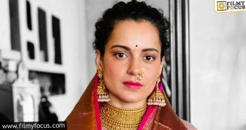 kangana ranaut announces a new film; exciting details inside
