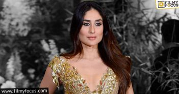 kareena kapoor charges a bomb to do this role