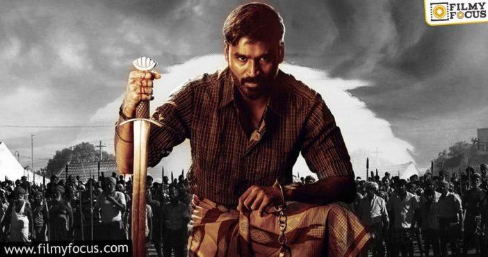 karnan a risky remake for telugu audiences