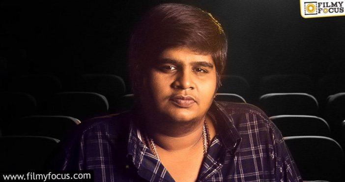 karthik subbaraj to present this kannada film in tamil