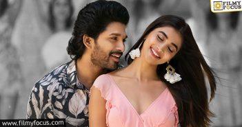 lead pair locked for ala vaikunthapurramuloo's hindi remake