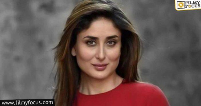 massive backlash against kareena as sita