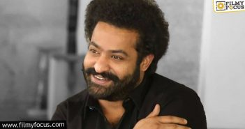 ntr30's ever increasing expectations!