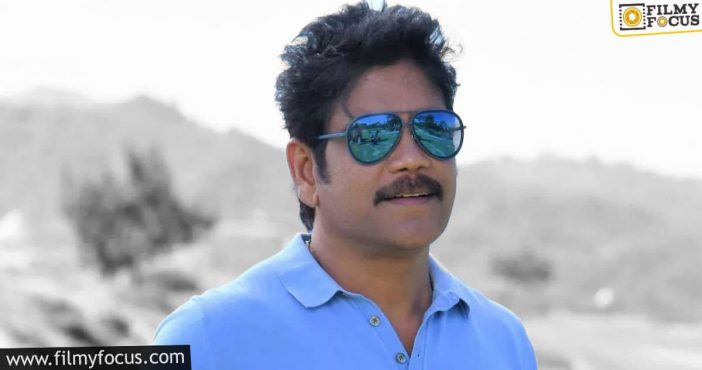 nag's career hanging at an uncertain point