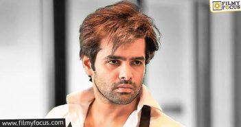 noted actor to land in ram's next