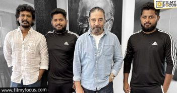 noted stunt master duo roped in for kamal haasan's vikram