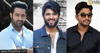 pan indian dreams lead tollywood stars to mumbai
