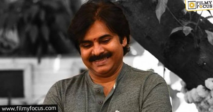 pawan kalyan to resume film shootings soon