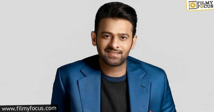 prabhas rejects endorsements worth rs. 150 crores