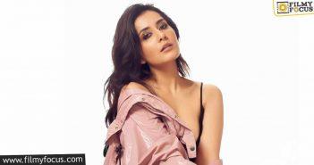 raashi khanna bags a big offer; crazy deets inside