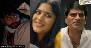 raja raja chora teaser talk