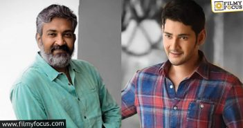 rajamouli and mahesh's film to be a hurdle for trivikram