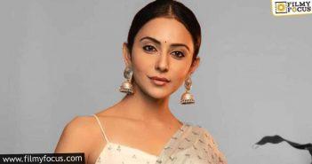 rakul preet in talks for this big bollywood film