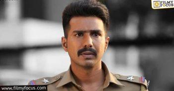 ratsasan's hindi remake gets a title