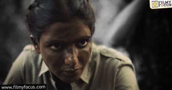 samantha struggles between fact and fiction