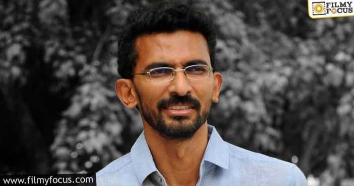 sekhar kammula's next is a trilingual project with this star