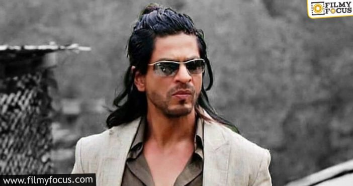 shah rukh khan resumes pathan's shoot; new release date is here