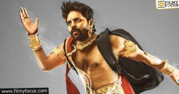 sree vishnu's raja raja chora's teaser to be out soon