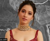 Tamannaah reveals about her health condition