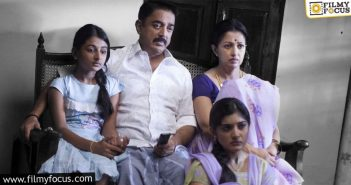 tamil version of drishyam 2 on the cards