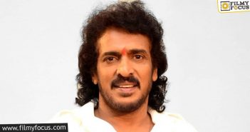 the comeback of a kannada superstar in tollywood