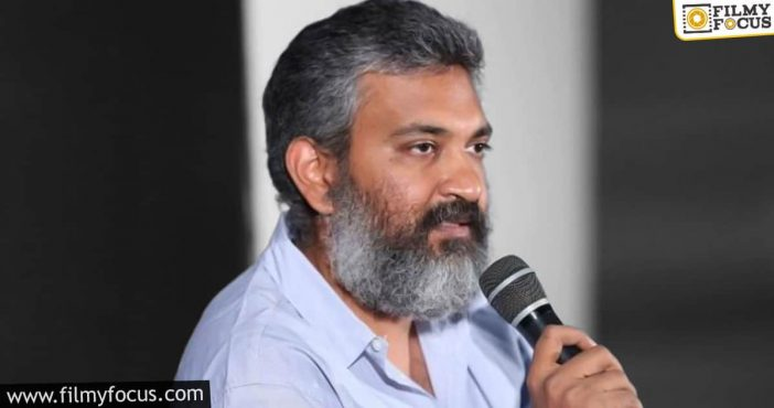 the undying speculations surrounding rajamouli
