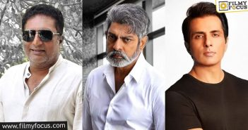 tollywood's scarcity of villains continues