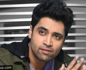 Adivi Sesh infected with Dengue; Treatment underway