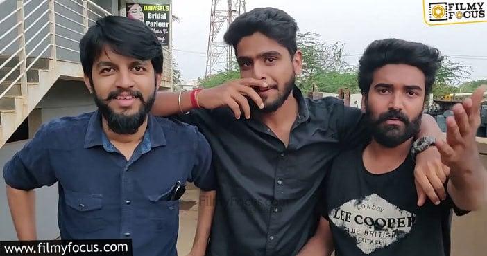 2 best entertainment youtube channels in kannada