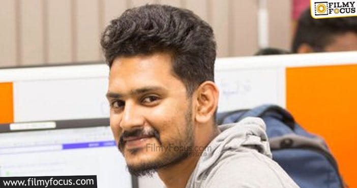 3 best entertainment youtube channels in kannada