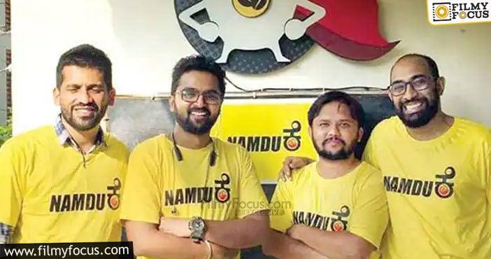 4 best entertainment youtube channels in kannada