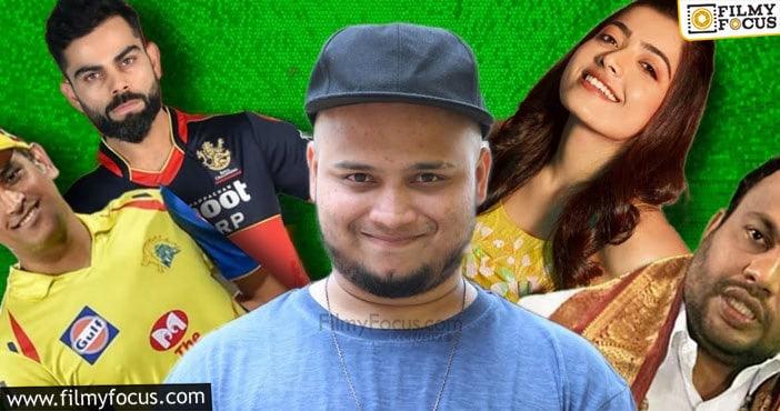 8 best entertainment youtube channels in kannada