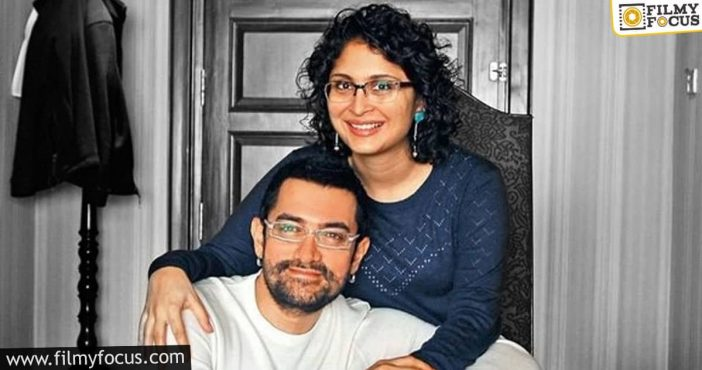 aamir and kiran call it quits after 15 years