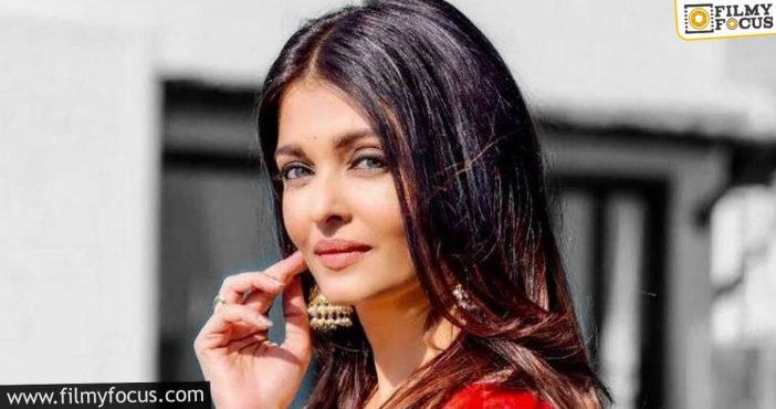 aishwarya rai joins the shooting for her next