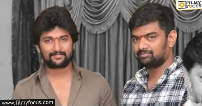 buzz nani to reunite with jersey director again