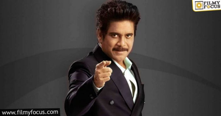 buzz popular comedian to be a part of bigg boss 5