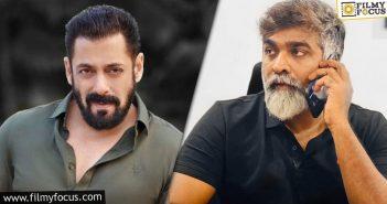 buzz salman khan offers vijay sethupathi a key role