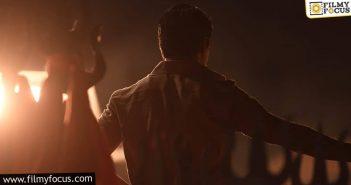nani's shyam singha roy last shooting schedule begins in hyderabad