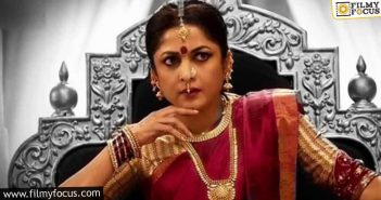 netflix puts sivagami's fate in new hands