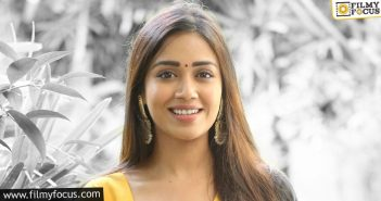nivetha pethuraj's role extends in this period drama