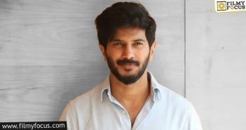 noted hero to play a key role in dulquer's next