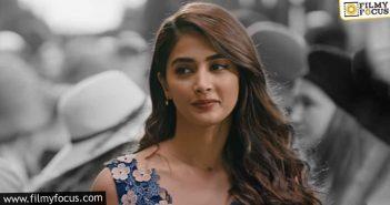 pooja gives an interesting update on radhe shyam