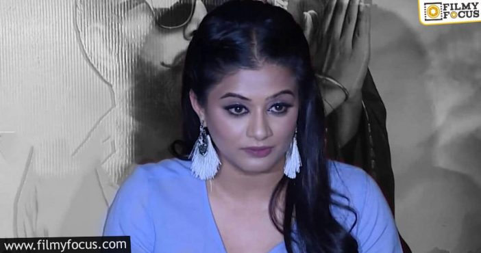 priyamani opens up about her marriage controversy