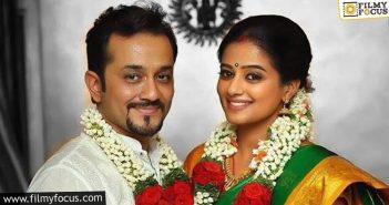 priyamani's marriage to mustafa raj being called illegal